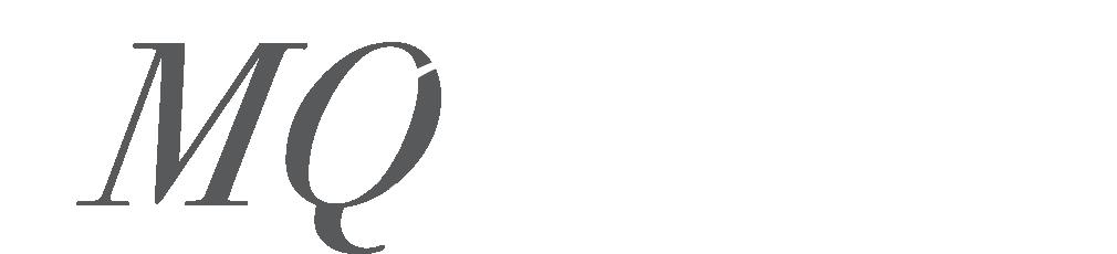 Mi Querido Tulum Logo